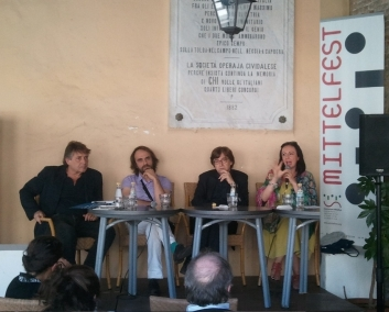 conferenza_stampa_lennonsense_cividale_18-7-12_edit2 (1)