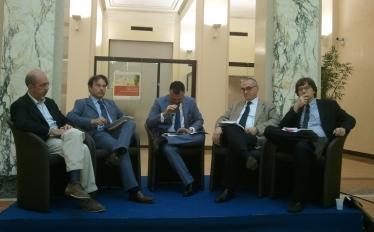 presentazione_osservare_banca_prossima_sm