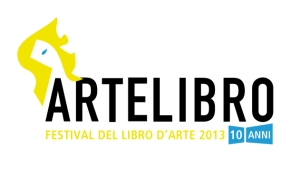 logo-bgWHITE_logoArtelibro10ANNI