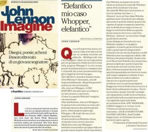 singularge_repubblica_30-03-14