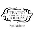 Logo_ComunaleBologna_s-1 (1)