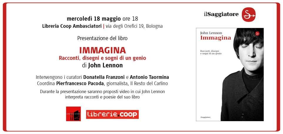 invito_Immagina (2)
