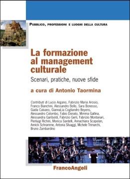 formazione_management_culturale_copertina
